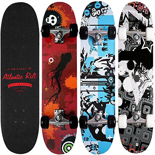 skateboard-skate-board-komplettboard-deck-funboard-holzboard-abec-9-80x24cm-ahornholz