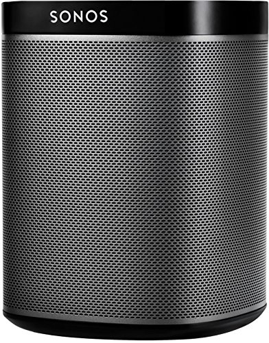 sonos-play1-i-kompakter-multiroom-smart-speaker-fur-wireless-music-streaming-schwarz