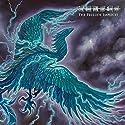 Kansas - Prelude Implicit [Audio CD]<br>$456.00