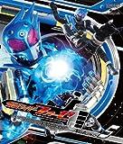 仮面ライダーフォーゼ VOL.5[Blu-ray/ブルーレイ]