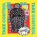 Slaves - Take Control [VINYL]