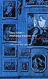 echange, troc Padberg Gabriele - Georg Forster Observateur d' Uvres d'Art a l'Epoque des <I>Vues Sur l E Rhin Inferieur</I>