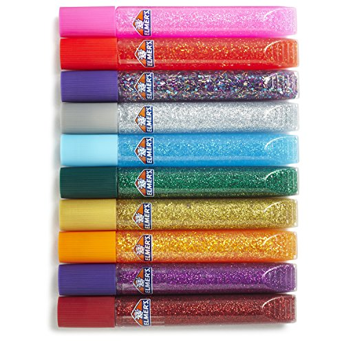 elmers-washable-glitter-glue-classic-rainbow-pack-of-10-pens-e199