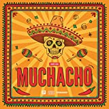 Muchacho (Original Mix)