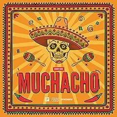 Muchacho (Original Mix)