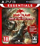 Essentials Dead Island GOTY