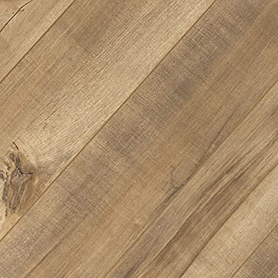 Alloc Elite Driftwood Natural 12mm Laminate Flooring 62000350 SAMPLE