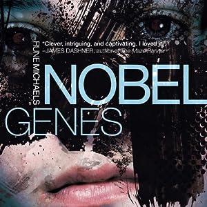Nobel Genes | [Rune Michaels]