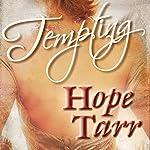 Tempting | Hope Tarr