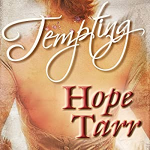 Tempting | [Hope Tarr]