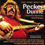 Very Best of Pecker Dunne