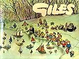 Giles: Sunday Express and Daily Express Cartoons. Nineteenth Series