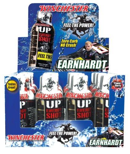 winchester-7195-pump-up-energy-shot