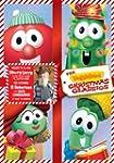 VeggieTales - Christmas Classics