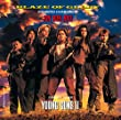 Blaze Of Glory (Album Version)