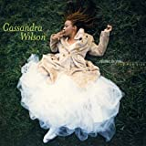 Closer To You: The Pop Sideby Cassandra Wilson