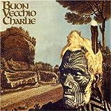 Buon Vecchio Charlie by Buon Vecchio Charlie