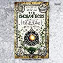 The Enchantress: The Secrets of the Immortal Nicholas Flamel, Book 6 Audiobook by Michael Scott Narrated by Paul Boehmer
