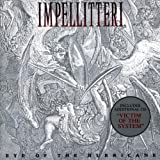 Impellitteri Eye of the Hurricane