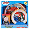 Thomas and Friends Dinnerware Set - Children mealtime tableware