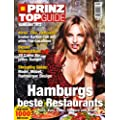 Prinz Top Guide Hamburg 2013