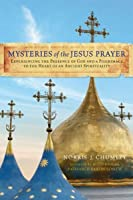 The Mysteries of the Jesus Prayer