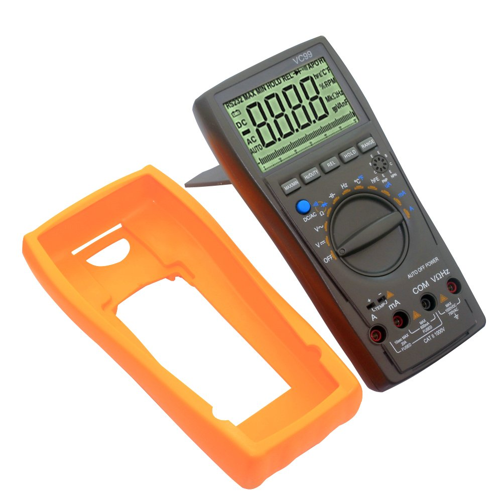 Code Color Table together with File Inductor additionally Regulator Volt Voltage further Step Down Voltage additionally 4 Pole Phase. on ammeter symbol