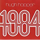 1984 - Nineteen Hundred Eighty-Four