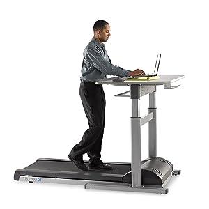 Best Treadmill 2017