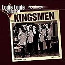 Louie Louie - The Best Of The Kingsmen