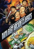 img - for Hardcore Gaming 101 Presents: Data East Arcade Classics book / textbook / text book