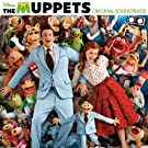 SOUNDTRACK-MUPPETS,THE