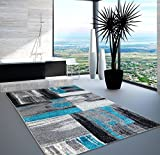 Tapis Modern Designer