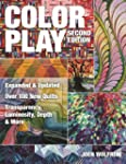 Color Play: Expanded & Updated Over 1...