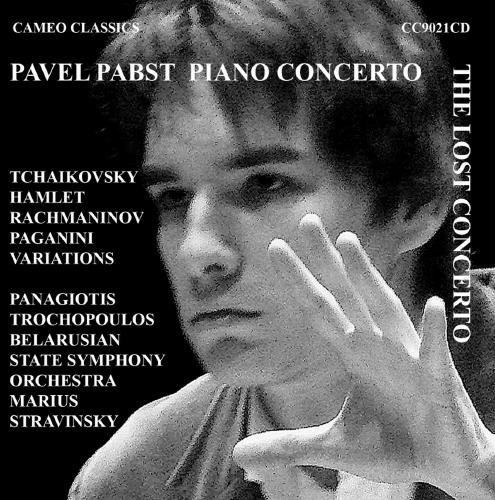 the-lost-concerto-of-pavel-pabst