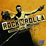 echange, troc Various Artists - Rocknrolla