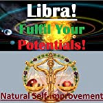 LIBRA True Potentials Fulfilment - Personal Development | Sunny Oye