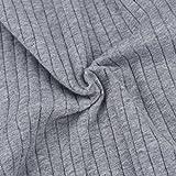 SandistoreWomen-Irregular-Perspective-Sexy-Sleeveless-High-Collar-Bodycon-Dress