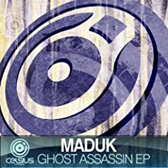 Ghost Assassin (Original Mix)
