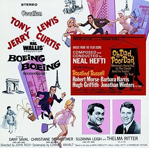 neal-hefti-oh-dad-poor-dad-mammas-hung-you-in-the-closet-and-im-feelin-so-sad-boeing-boeing