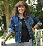 Gail Caldwell