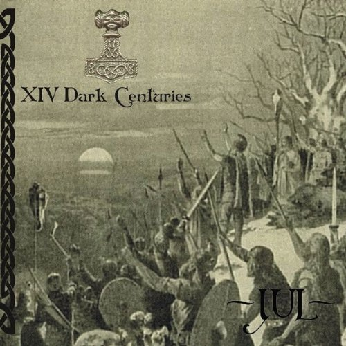 Jul by Xiv Dark Centuries (2005-06-27)