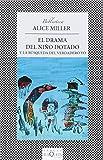 img - for Drama del nino dotado, El (Spanish Edition) (Fabula/ Fable) book / textbook / text book