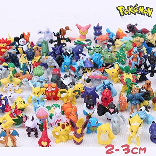 Hot-24-Pcs-Random-2-3cm-Lovely-Pokemon-Monster-Action-Mini-Pearl-Figures-Toys-Boys-Girlsmulticolor-Material-Pvc-Brand-New