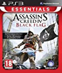Assassin's Creed IV : Black Flag - es...
