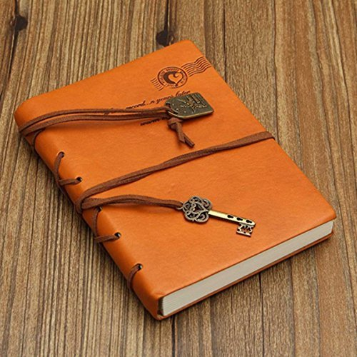 wicoo-romantic-design-vintage-retro-classic-pu-leather-blank-pages-notebook-journal-diary-travel-pap