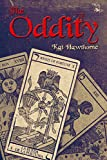 The Oddity  Amazon.Com Rank: # 592,571  Click here to learn more or buy it now!