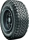 BFGoodrich All-Terrain T/A KO2 Off-Road Radial Tire - 285/70R17 121R