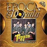 Rosas Rojas - Grupo Toppaz