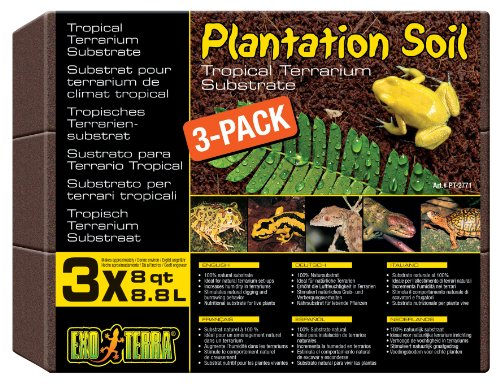 Exo-Terra-Plantation-Soil-8-Quarts-3-Pack